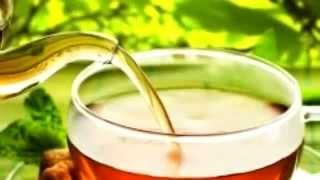 Как заваривать монастырский чай