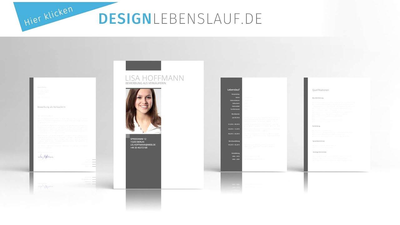 Lidl Online Bewerbung Mit Deckblatt Anschreiben Lebenslauf