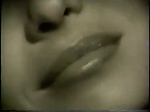 Blistex ad, 1996