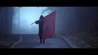 Zad Agolot - Spas Im Nema (Official Video)