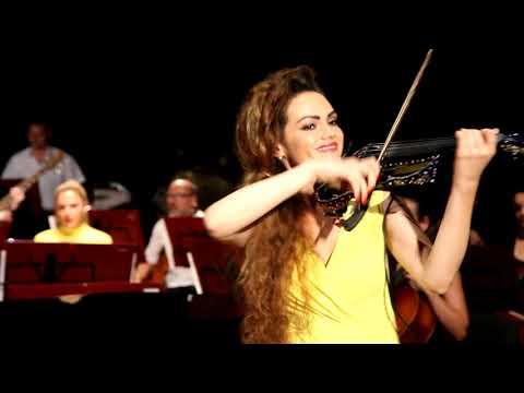 ОТТА-оркестр и Симфонический