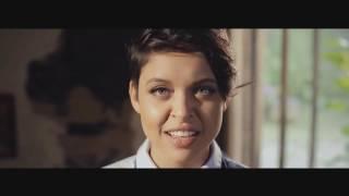 Baixar Kell Smith - Era Uma Vez (Audax & Akimoto Remix)  (Jovem Pan Fm)