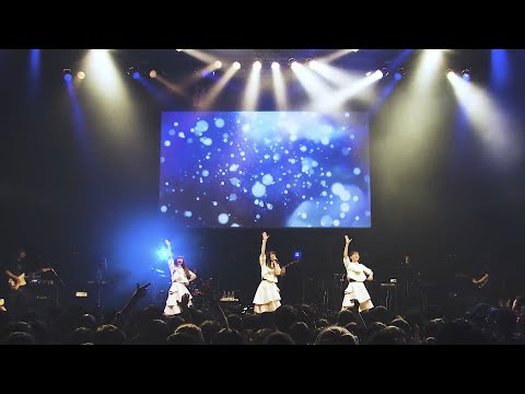 sora tob sakana Official YouTube ChannelYouTube投稿サムネイル画像