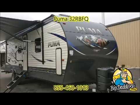 puma-32rbfq-travel-trailer-with-a-10-yr-limited-warranty-at-big-daddy-rvs