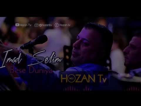 Kurdisch Musik imad selim 2018