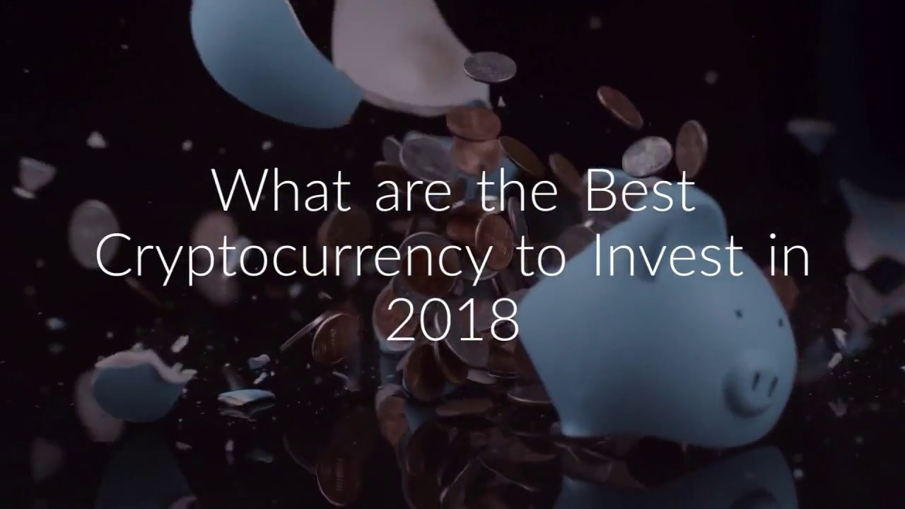 top penny cryptocurrency to invest in