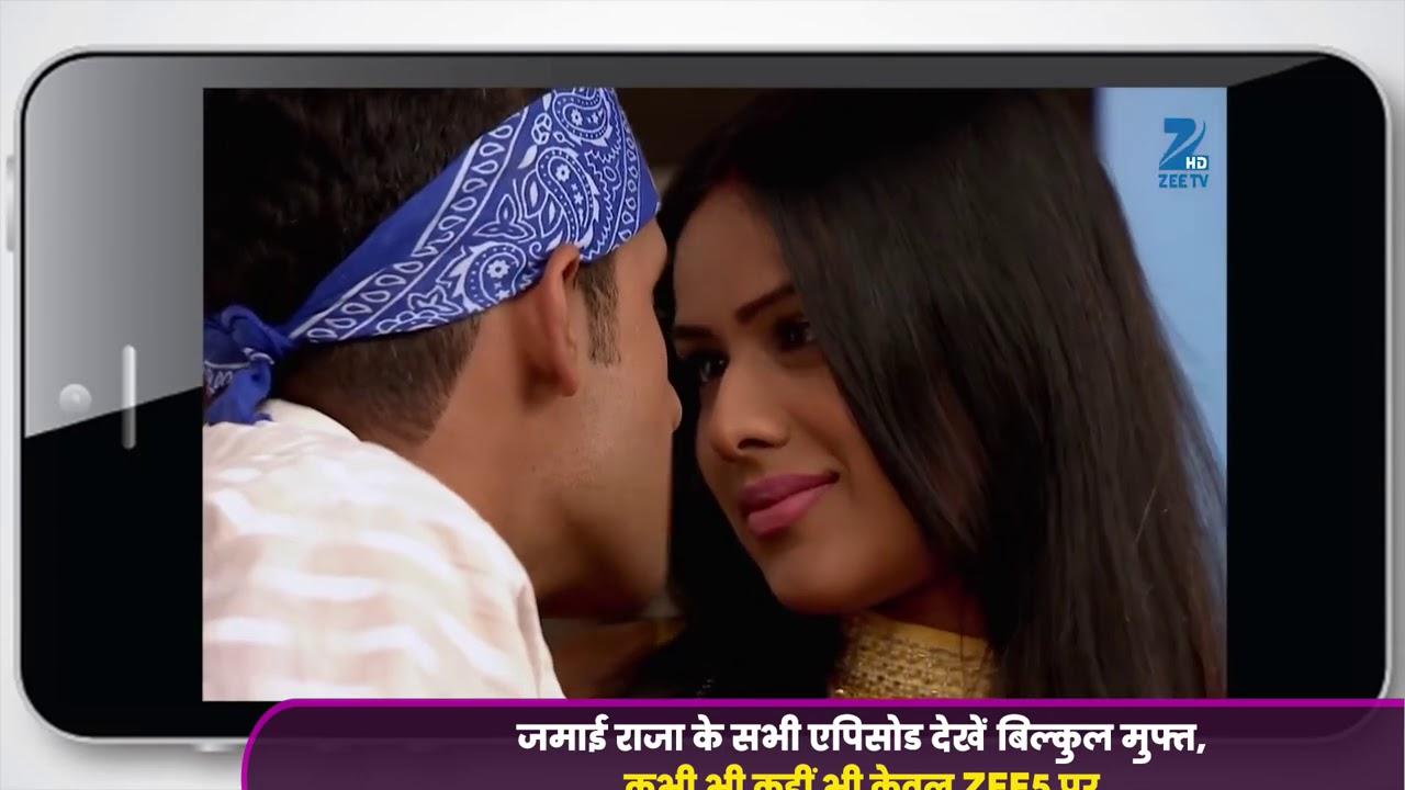 Download Jamai Raja - Zee TV Show - Watch Full Series on Zee5   Link in Description