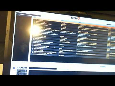 How to WINDOWS 7 + Serato ITCH + NS7