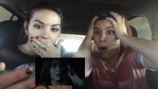 Teen Wolf Season 6 Official Teaser Reactions