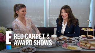 """Vanderpump Rules"" Wedding Drama Will Change Tom and Katie 