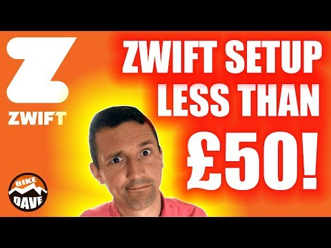 cheapest-zwift-setup-on-earth!-how-to-get-on-zwift-with-a-£50-budget