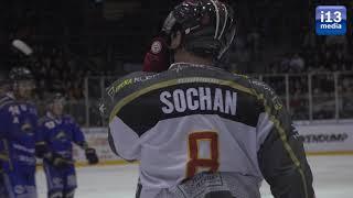 Interview Robin Sochan Final