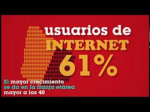Uruguay Digital 2012 IAB