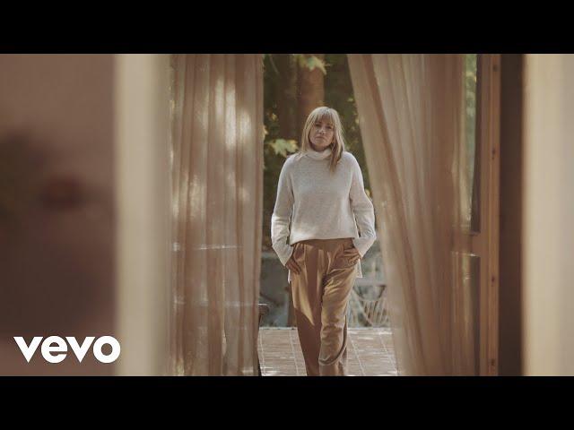 Ayla Celik - Aşık Oldum Giderken