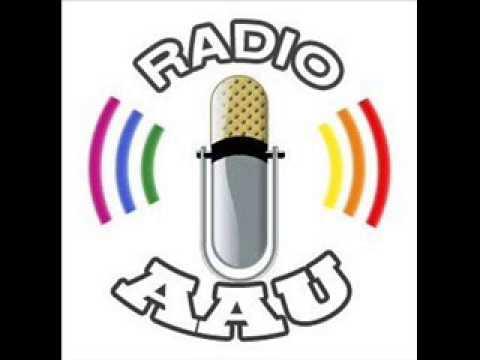 AAU Radio 08_4 (Let me be - Khách mời Utkhoi_love - Ying - 29.04.2011)