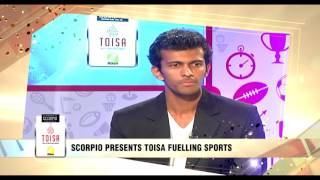 TOISA FUELLING SPORTS EPISODE 3 HD