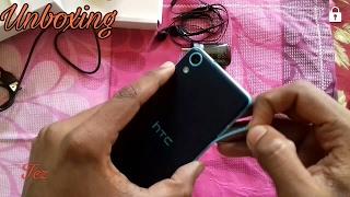 HTC Desire 626 dual sim review amp unboxing