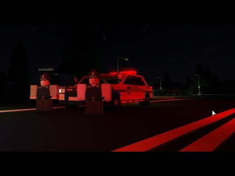 Patrolling with former Administrator Jambo! | Mano County Sheriff's Office