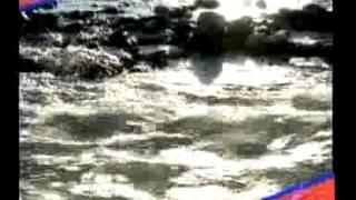 kalapani Machhi Marna Jaaun - J.Papi.flv