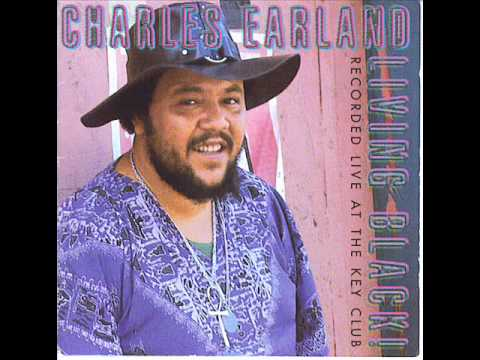 Charles Earland Killer Joe