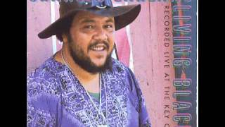 Charles Earland Killer Joe