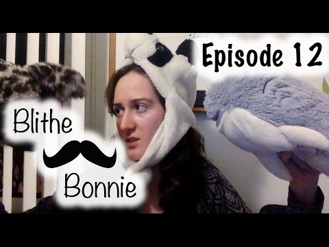 "Blithe & Bonnie (Much Ado About Nothing) | Ep. 12 | ""In Which Bradley-Bradley Dreams About The Pope"" from YouTube · Duration:  6 minutes 3 seconds"