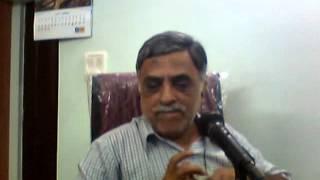 Music -- Sapnon Ka Saudagar - 1968.wmv