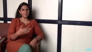 Manisha Sethi on why she thinks the Batla House Encounter was fake