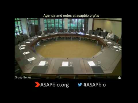 ASAP bio Technical Workshop