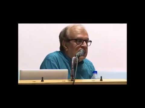 Beginning Of Caste System In India by Rajiv Malhotra