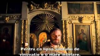 Chudo ( Minunea - film ortodox ) subtitrare in limba romana