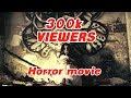 SEI VINAI Tamil Short Film Horror movie