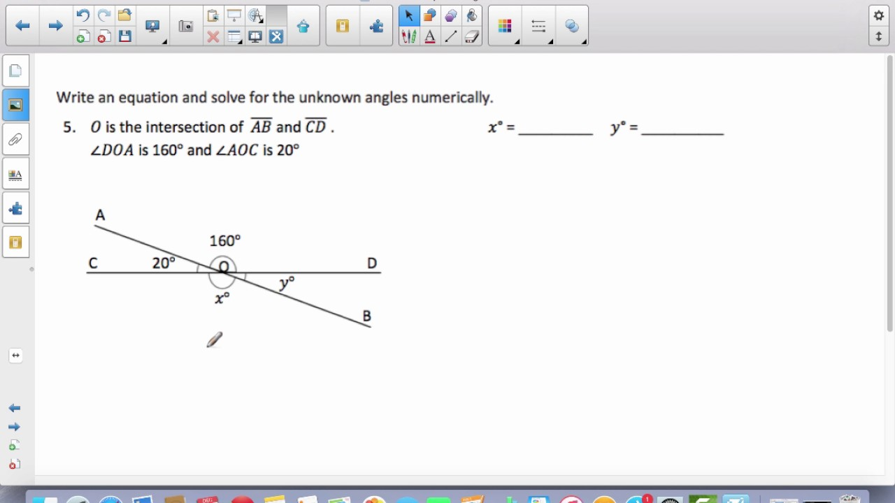 eureka math lesson 11 homework 4.4