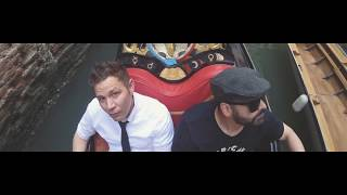 Zebrahead - Follow Me - Acoustic-ish (Official Music Video)
