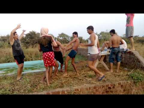 Shanta bhai thane boys