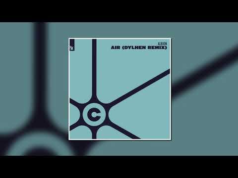 Albion - Air (Dylhen Extended Remix) [ARMADA CAPTIVATING]