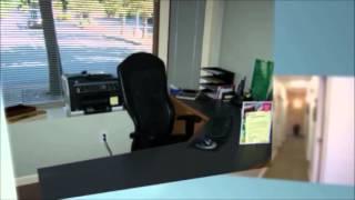 Integrative Wellness Center Roseville (916) 784-9355
