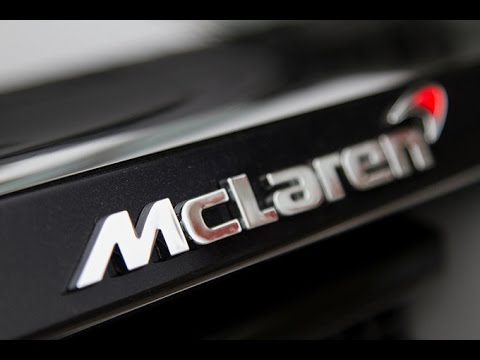 INSIGHT - Formula E and McLaren