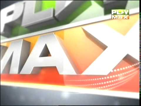 Play Max Tv Channel