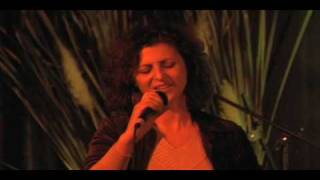 Francesca Ancarola - Lonquén