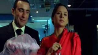 Video W Bena M3ad - Amr Diab [HQ] عمرو دياب  - وبينا ميعاد download MP3, 3GP, MP4, WEBM, AVI, FLV April 2018