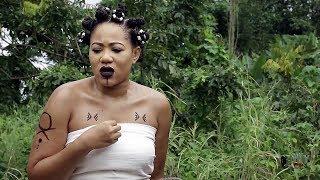 Wife Of Ojukwu Season 3 (New Movie) 2019 Latest Nigerian Nollywood Movie