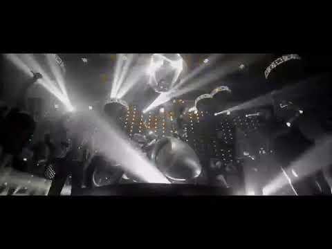 Golimar 2 (world Television Premiere )on Utv  Movies On 29 October At 9 P.M