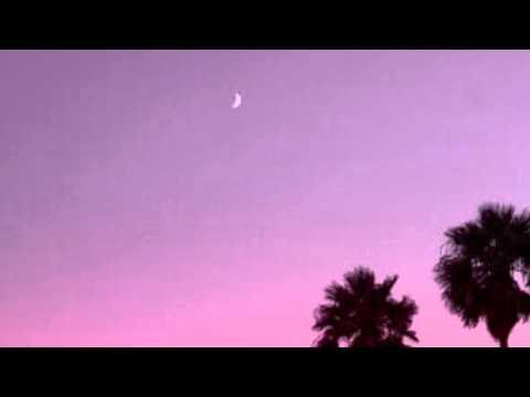 Ringtone: Marimba & Love yourself x Roses