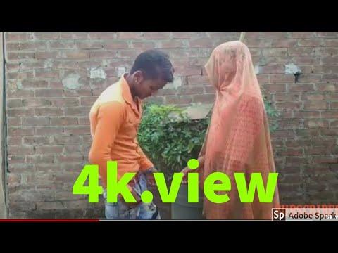$ Ziddi Aashiq funny Pawan Singh dialogue#