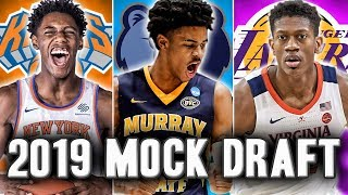 the-official-2019-nba-mock-draft
