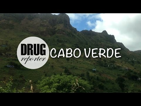 FOCUSING ON THE HUMAN BEING - Drug Policy in Portuguese-Speaking African Countries