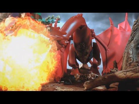 LEGO® The Hobbit™: