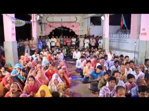 Free Download Anup Jalota New Bhajan Jagannath 2014 (full Video Song) 8 Mp3 dan Mp4