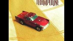 Trampoline - Dormer (1994) - FULL ALBUM